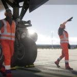 Kpass Airport Virtual Experience