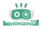 logo Immergence Studio