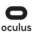 logo oculus