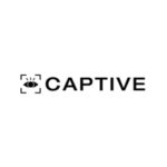 Entreprise Captive Technology
