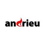 Entreprise Andrieu