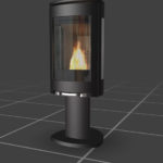 Application Mobile Captive Jotul