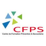 entreprise CFPS