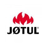 entreprise Jotul