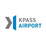 Entreprise Kpass Airport
