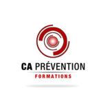 Entreprise CA Prévention