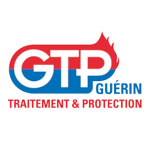 GTPGuerin