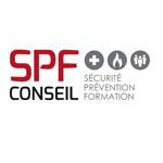 SPF conseil