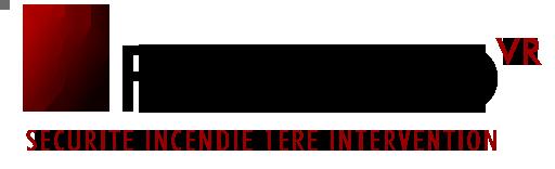 logo fireprovr