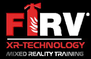 FIRV-XR Technology